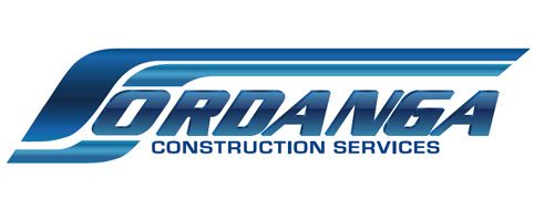 Ordanga Construction Services